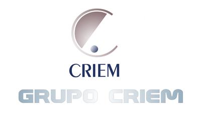 grupo_criem