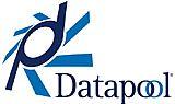 IMG_20_datapool