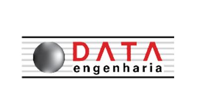 data_engenharia