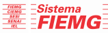 Logotipo FIEMG