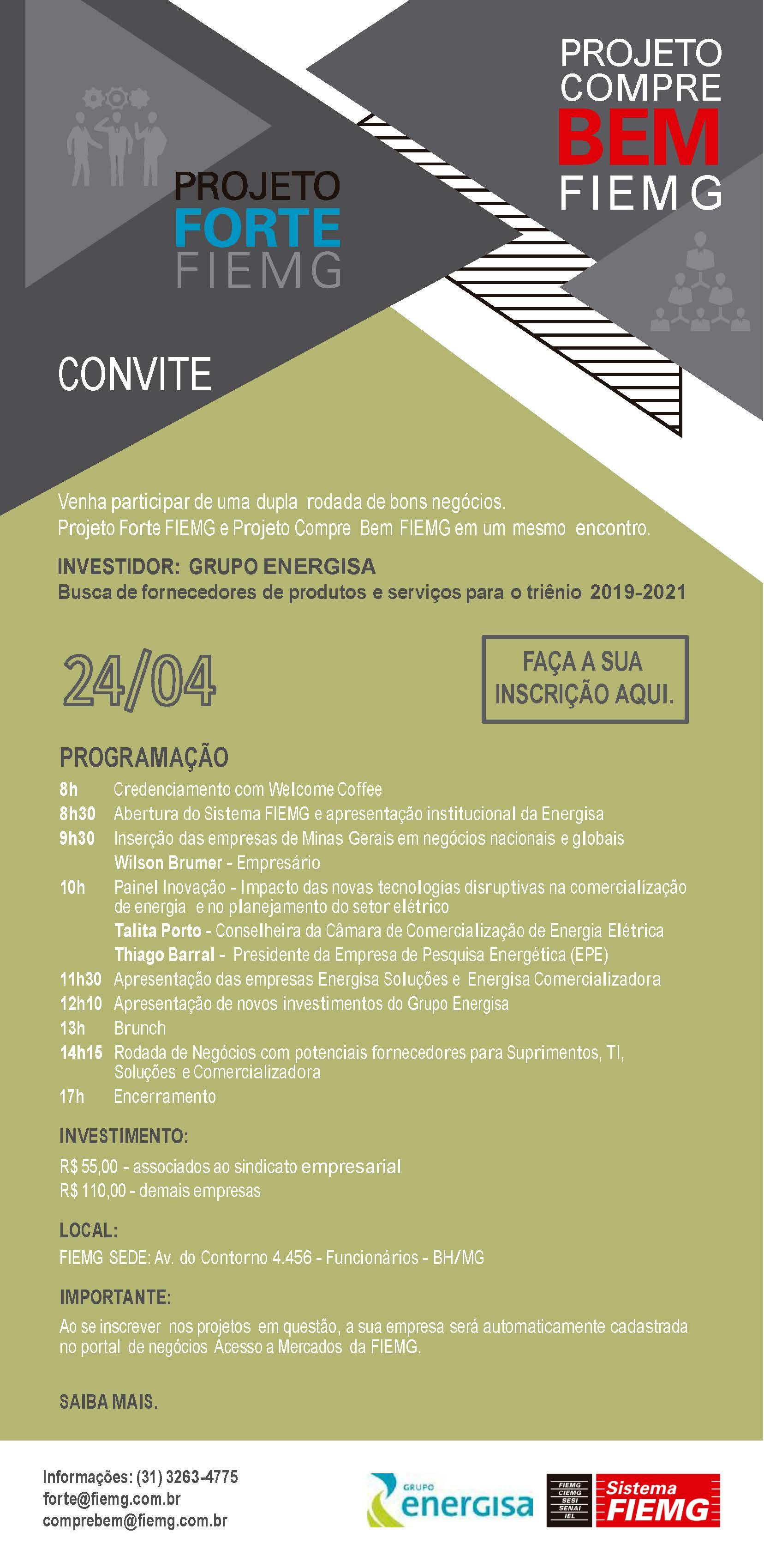 QW000719_iel_gerencia_atracao_negocios_convite_alt7